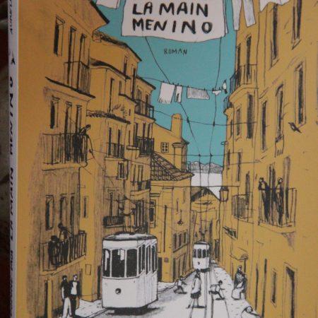 Lisbonne un jour, Lisbonne toujours